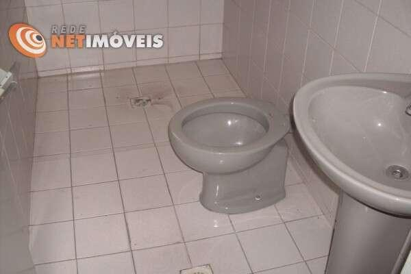 Casa à venda com 4 dormitórios em Itatiaia, Belo horizonte cod:365585 - Foto 4