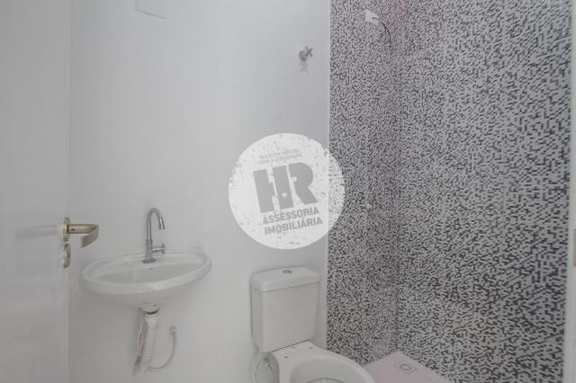 Casa com 2 dormitórios à venda, 48 m² por R$ 220.000,00 - Riviera - Matinhos/PR - Foto 12