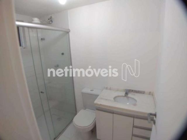 Loja comercial à venda com 3 dormitórios em Honório bicalho, Nova lima cod:832654 - Foto 10