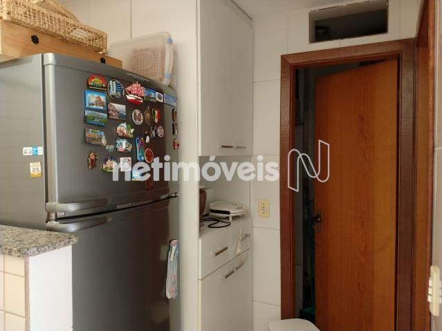 Loja comercial à venda com 3 dormitórios em Dona clara, Belo horizonte cod:56895 - Foto 19