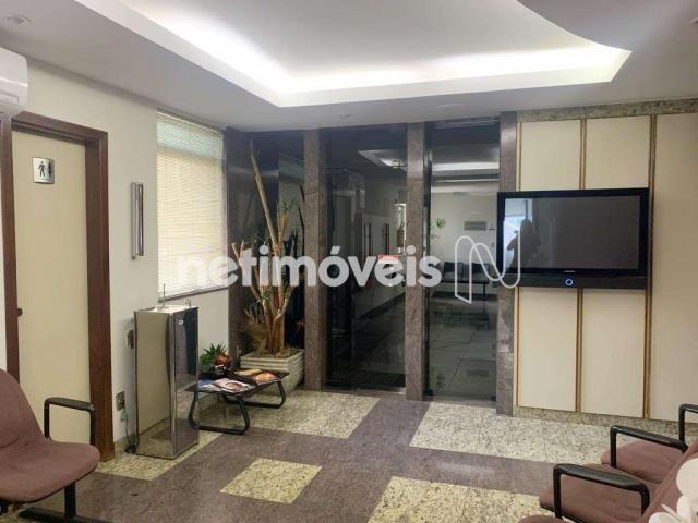 Escritório à venda em Santa efigênia, Belo horizonte cod:796292 - Foto 10
