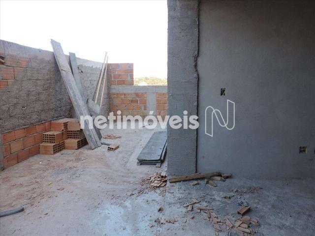 Apartamento à venda com 2 dormitórios em Indaiá, Belo horizonte cod:818150 - Foto 13