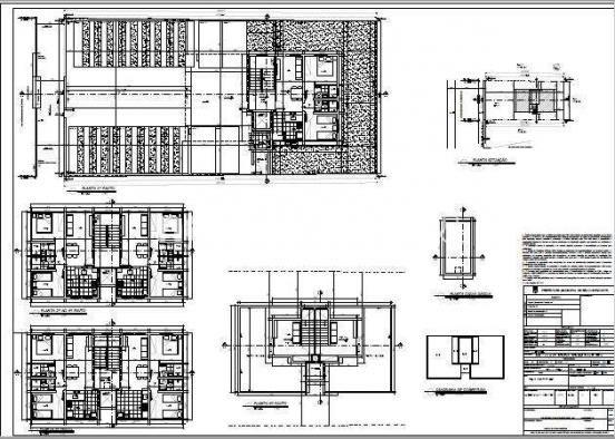 Apartamento à venda com 2 dormitórios em Castelo, Belo horizonte cod:832784 - Foto 18