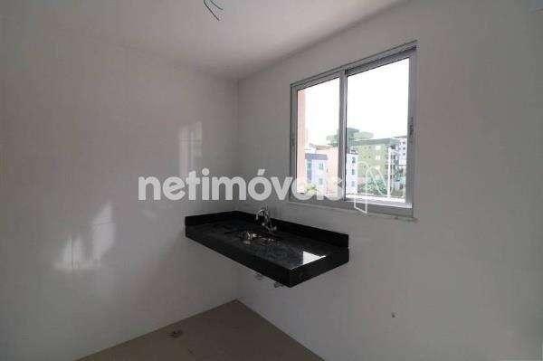 Apartamento à venda com 2 dormitórios em Castelo, Belo horizonte cod:832784 - Foto 8