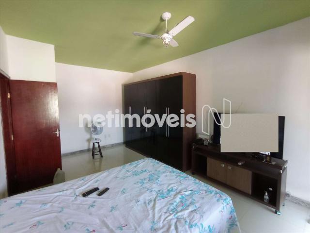 Casa à venda com 3 dormitórios em Céu azul, Belo horizonte cod:826626 - Foto 4