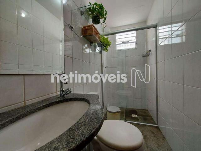 Apartamento à venda com 4 dormitórios em Santa efigênia, Belo horizonte cod:710843 - Foto 18