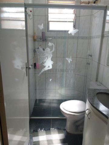 Loja comercial à venda com 2 dormitórios em Castelo, Belo horizonte cod:658652 - Foto 11
