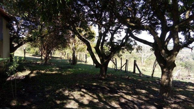 Fazenda, Sítio, Chácara, para Venda em Porangaba com 121.000m² 5 Alqueres, 2 Casas Sede e  - Foto 5