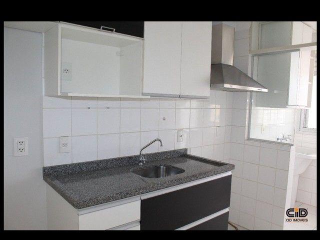 Apartamento Garden Goiabeiras - Foto 6