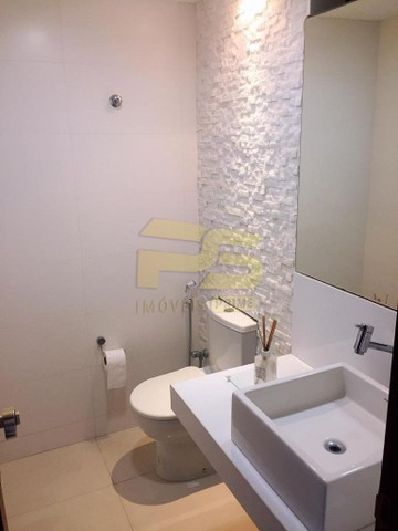Apartamento à venda com 3 dormitórios em Manaíra, João pessoa cod:PSP714 - Foto 9