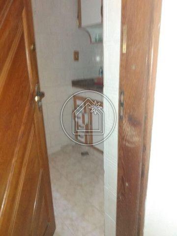 Apartamento à venda com 1 dormitórios em Glória, Rio de janeiro cod:893918 - Foto 11