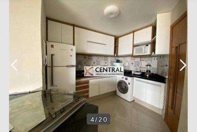 Apartamento com 1 dormitório à venda, 61 m² por R$ 375.000,00 - Patamares - Salvador/BA - Foto 20