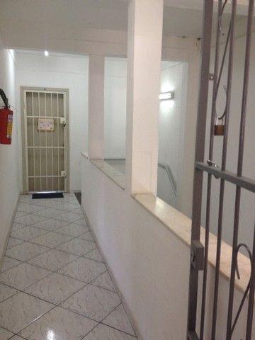 Commercial / Office PORTO ALEGRE RS - Foto 3