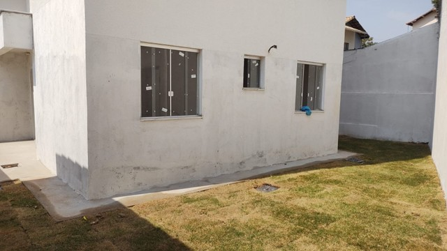 Área privativa a venda no bairro Santa Amélia - Foto 3