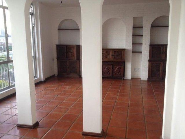 Apartamento para Venda em Volta Redonda, VILA SANTA CECÍLIA, 4 dormitórios, 1 suíte, 3 ban - Foto 12