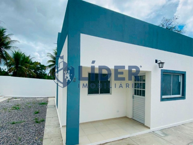 RCS-Casas com 2 quartos em  Igarassu - Foto 6