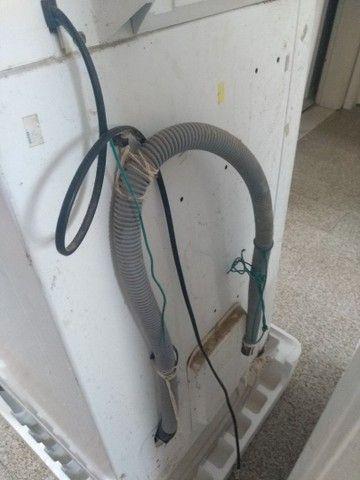 Máquina de lavar Consul - Foto 5
