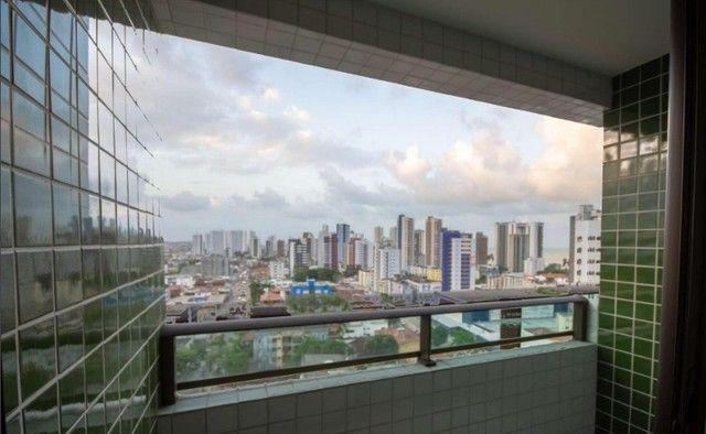 (EA)Venha morar em Candeias, apartamento 3 quartos 1 suite, Oportunidade - Foto 7