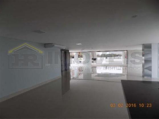 Apartamento para Locação em Teresina, JÓQUEI, 2 dormitórios, 1 suíte, 1 banheiro, 1 vaga - Foto 15