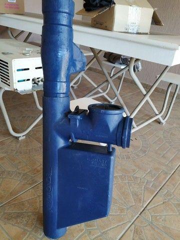 Filtro para cisterna - Foto 4