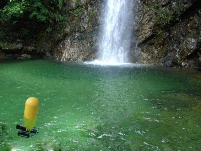 Bastão Flutuante GoPro Acessório - Foto 3
