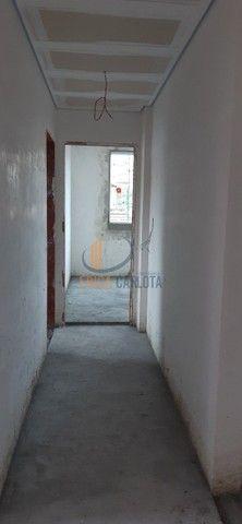 CONSELHEIRO LAFAIETE - Apartamento Padrão - Carijós - Foto 8