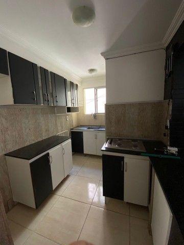 apartamento prevcon  - Foto 6