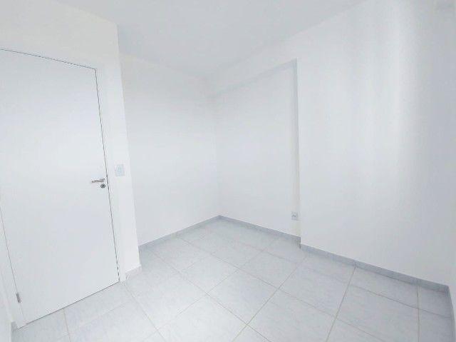 Engenho Prince - Apartamento na Caxangá  - Foto 7