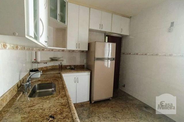 Casa à venda com 4 dormitórios em São joão batista, Belo horizonte cod:277398 - Foto 9