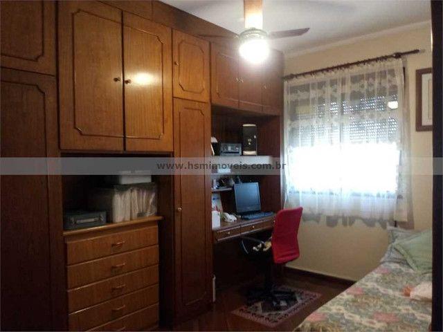 Apartamento para alugar com 4 dormitórios cod:15207 - Foto 11