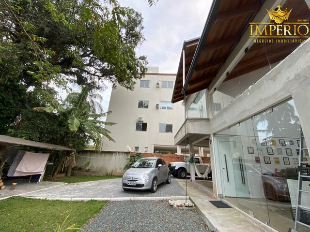 Casa com excelente localização em Bombas - Foto 7