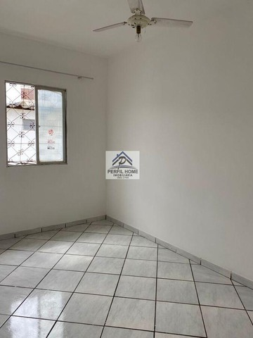 Apartamento para Locação em Salvador, Imbuí Marback, 2 dormitórios, 2 banheiros, 1 vaga - Foto 6