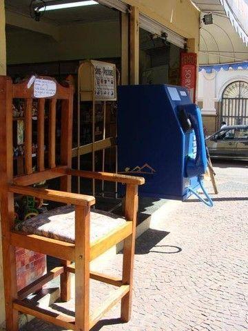 Casa com 3 dormitórios à venda, 125 m² por R$ 350.000,00 - Jardim dos Ipês - Itu/SP - Foto 17