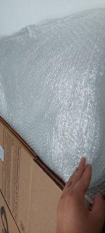 Plastico bolha (metro) - Foto 2