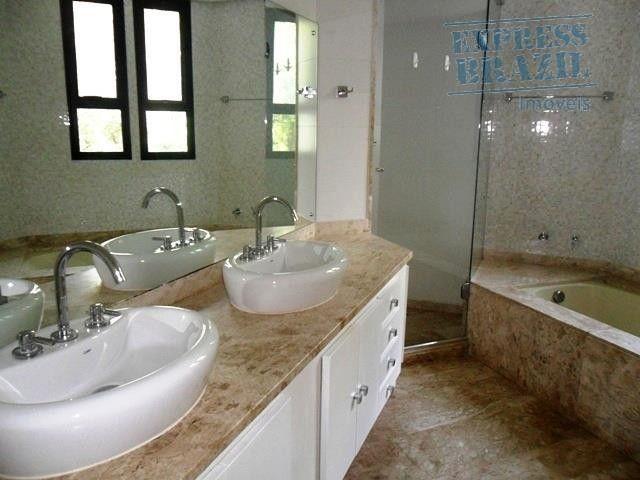Apartamento residencial para locação, Chácara Flora, São Paulo. - Foto 14
