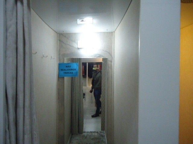 (AP2499) Apartamento no Centro de Santo Ângelo para locação - Foto 18