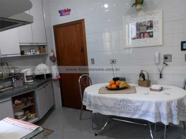 Apartamento para alugar com 4 dormitórios cod:15207 - Foto 14