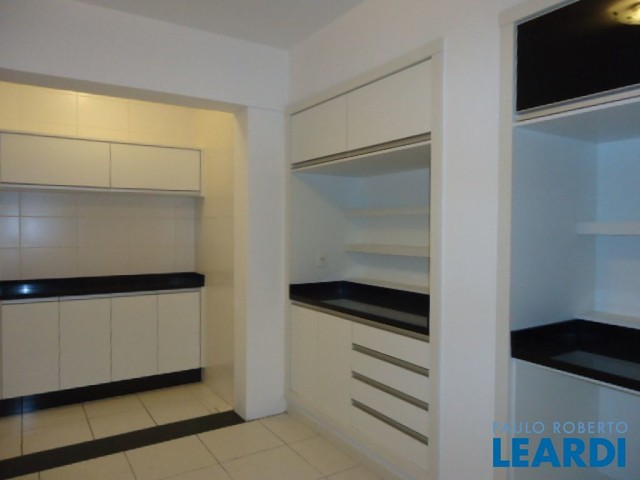 Apartamento para alugar com 4 dormitórios em Panamby, São paulo cod:440123 - Foto 10