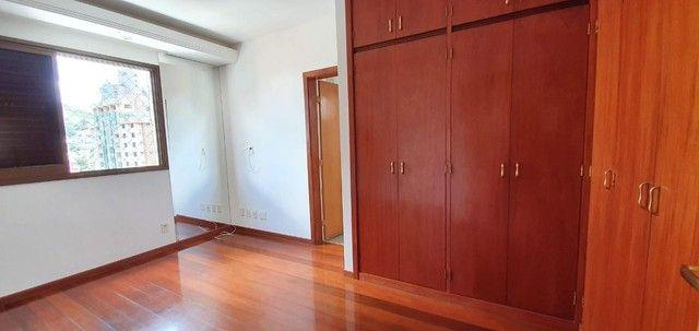 ** Lindo apartamento de 197 m² no Belvedere ** - Foto 7