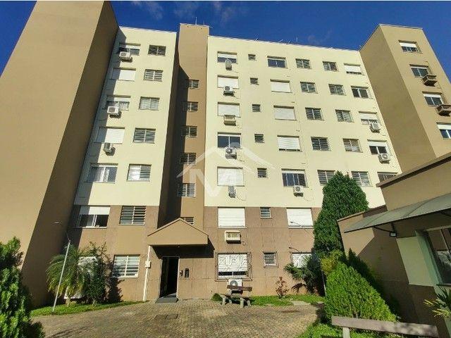 CANOAS - Apartamento Padrão - CENTRO - Foto 6