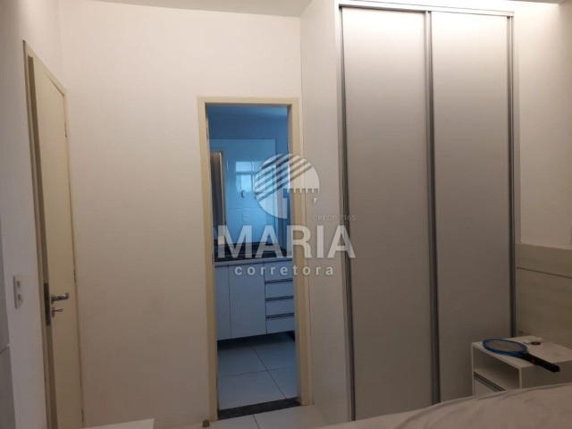 Apartamento à venda em Condomínio! código:2481 - Foto 8