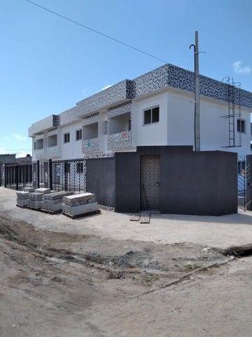LOB- Casa frente rua excelente preço! - Foto 8