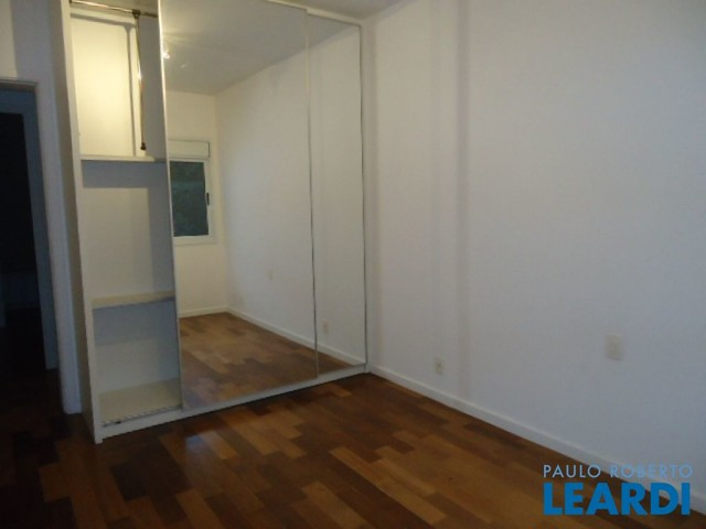 Apartamento para alugar com 4 dormitórios em Panamby, São paulo cod:440123 - Foto 18