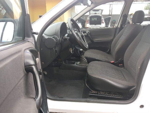 Corsa Sedan Classic Life 1.0 flex - Foto 7