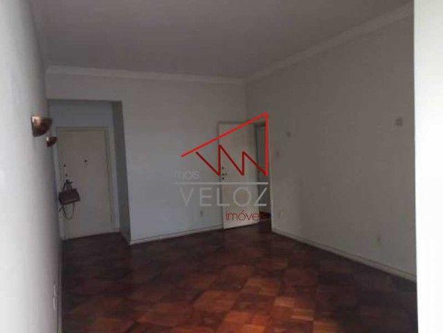 Apartamento à venda com 3 dormitórios em Laranjeiras, Rio de janeiro cod:LAAP32252 - Foto 15