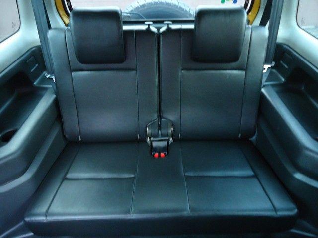 Suzuki Jimny Jimny 1.3 4WD 4Work Off Road - Foto 8