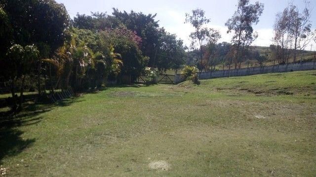 Fazenda, Sítio, Chácara, para Venda em Porangaba com 121.000m² 5 Alqueres, 2 Casas Sede e  - Foto 7