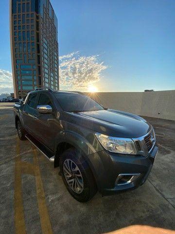 Nissan Frontier LE 2019 - Foto 6