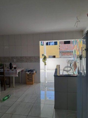 Vendo Casa em Itapuã - Foto 3
