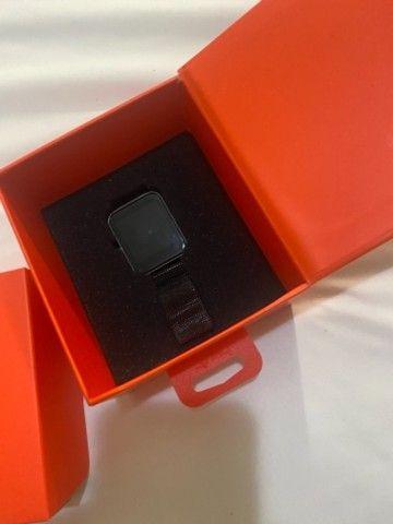 Smart Watch H1103A